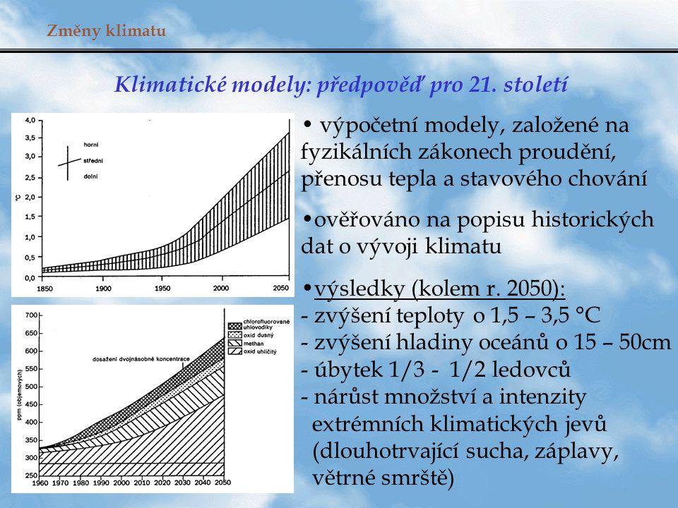 Narušení ozónové vrstvy: závěr rozsah ozónové díry, rok 2008
