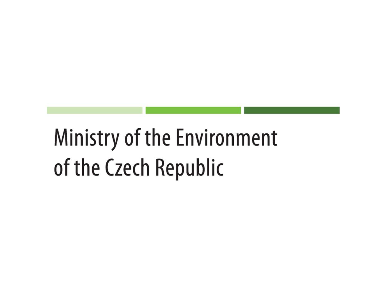 UNFCCC a Kjótský protokol Naplňování mnohostranných environmentálních smluv z Ria Praha, 19.