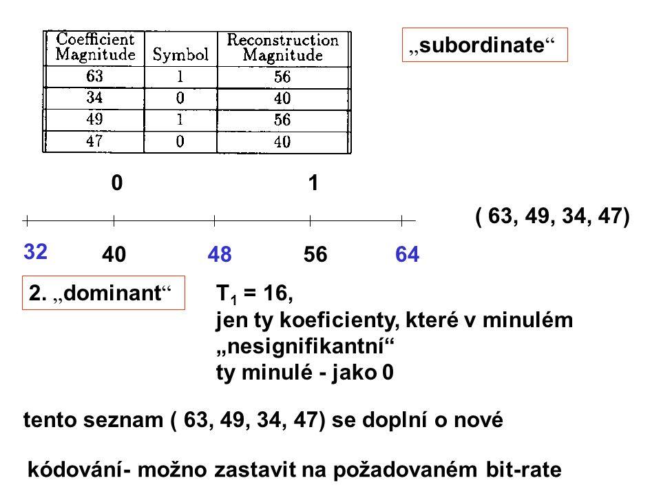""""""" subordinate 32 48645640 01 ( 63, 49, 34, 47) 2."""