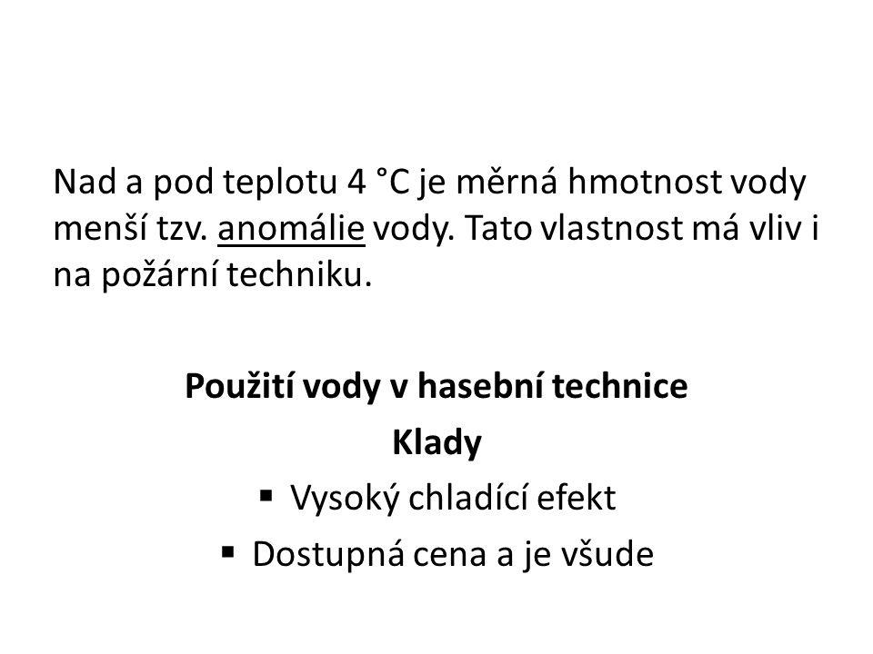 Příklad k výpočtu Zadání: Kolik budeme potřebovat CAS na kyvadlovou dopravu když: t 1 = 3 min.