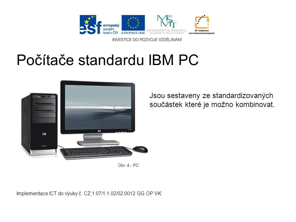 Zdroj Implementace ICT do výuky č.