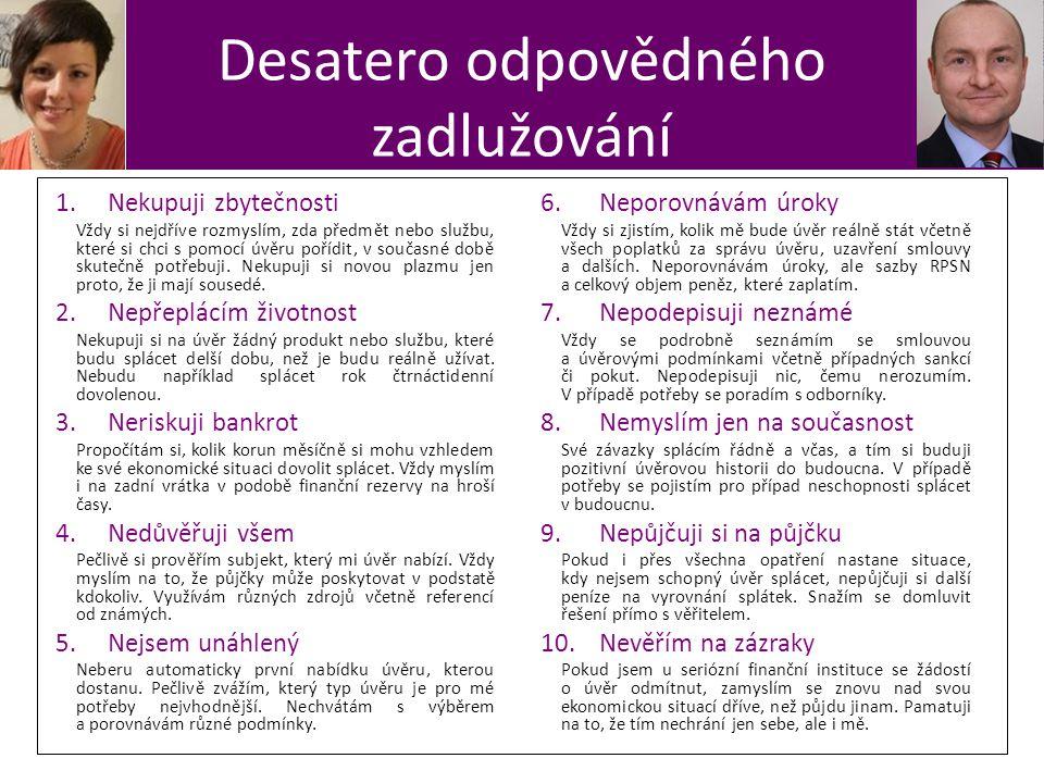 Děkujeme za pozornost a přejeme PEVNÉ FINANČNÍ ZDRAVÍ fingram@yourchance.cz www.financnigramotnostdoskol.cz fingram@yourchance.cz www.financnigramotnostdoskol.cz