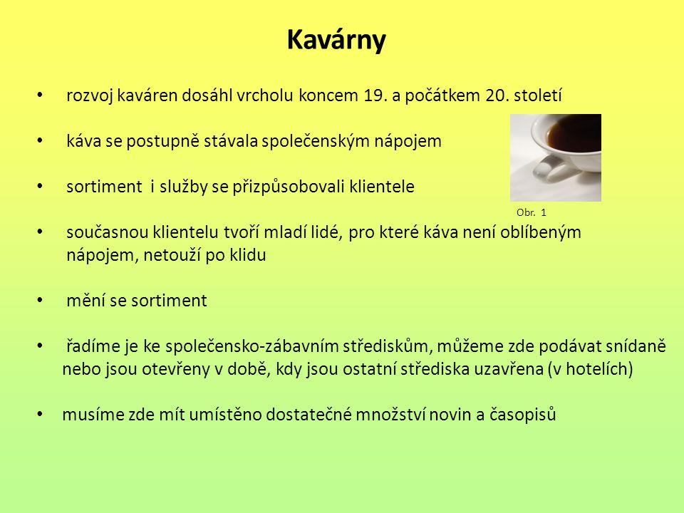 Seznam použité literatury: [1] Gustav Salač: Stolničení, vydalo nakladatelství učebnic Fortuna 2001, ISBN 8O- 7168-752-9, Praha 1, 2001
