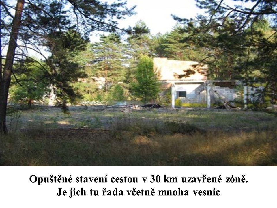 Průchod pod domem kultury Eněrgetik