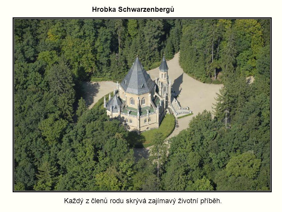 Jakub Krčín z Jelčan a Sedlčan (1535 Kolín nebo Polepy – 1604 Sedlčany) byl jeden z neznámějších českých rybníkářů. Jeho pomník na hrázi rybníka Svět