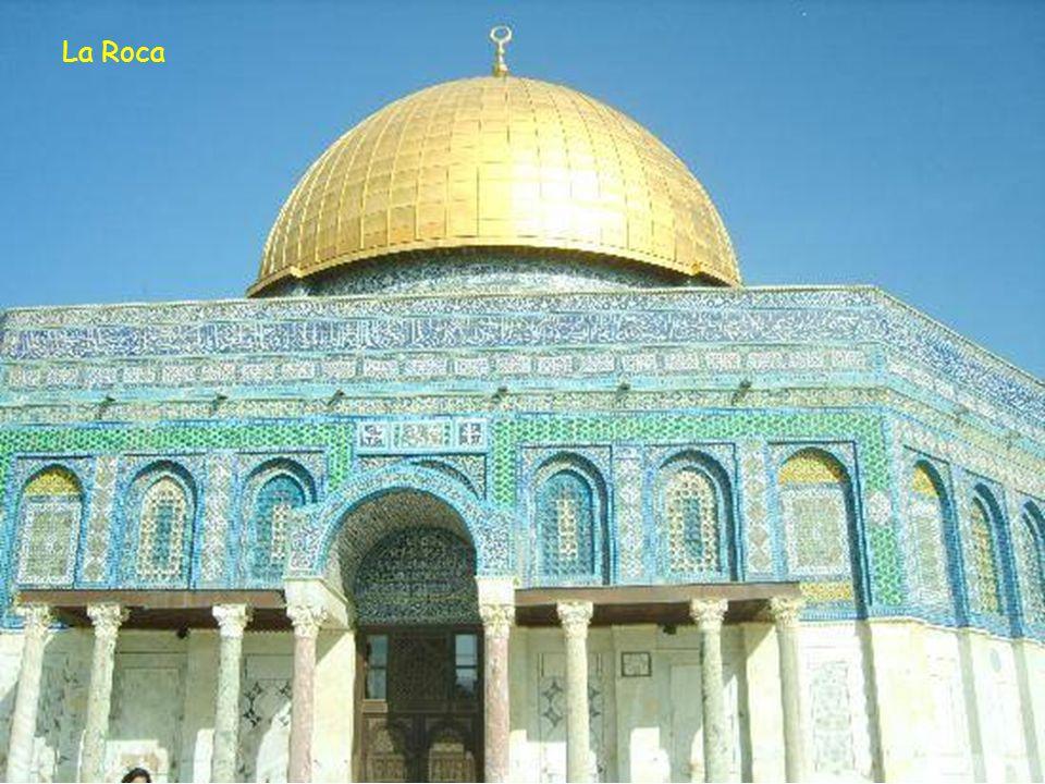 Mešita Al-Aqsa