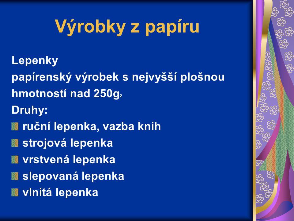 Zdroje: Foto: 1.-10.archív autora Kroneraff, I., Pál, F., Belopotocká, G., Zbožíznalství drobného zboží.