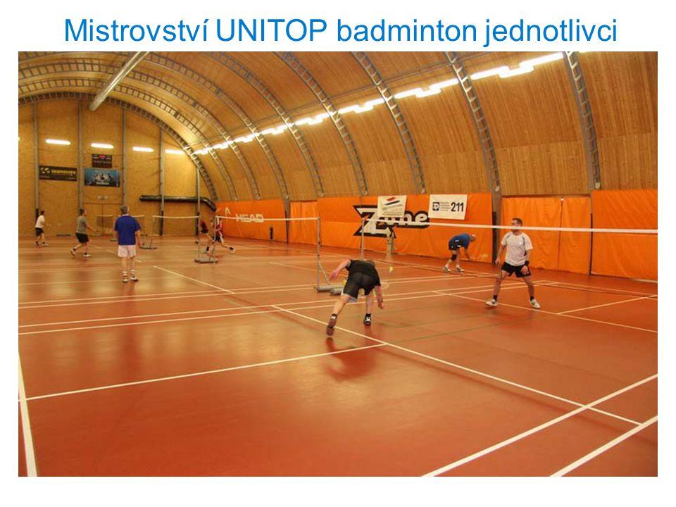 Tenisový turnaj 26.5.2012 Praha
