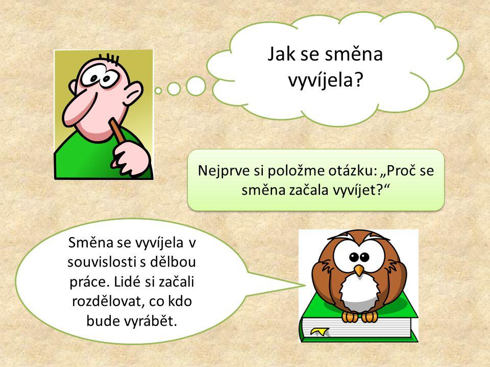 Zdroje obrázků Skull and money.WPClipart [online].