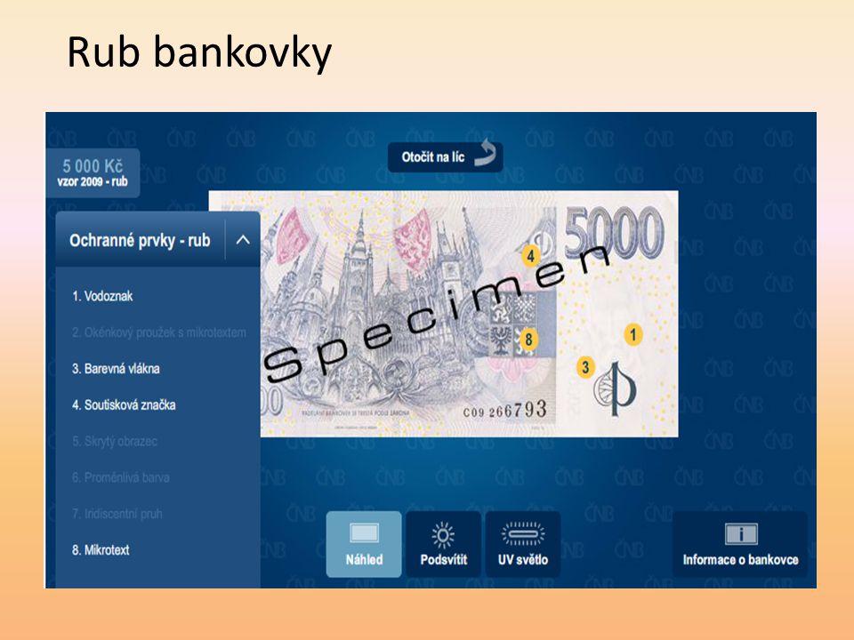 Líc bankovky