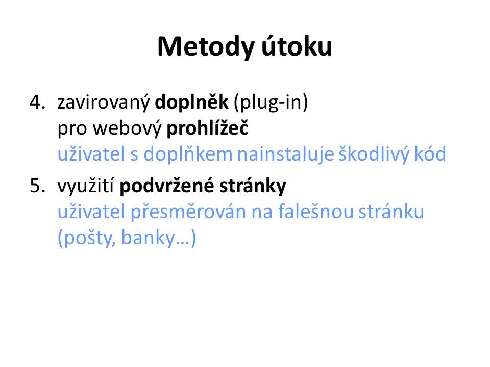 Použité zdroje Analogový signál.Wikipedie: Otevřená encyklopedie [online].