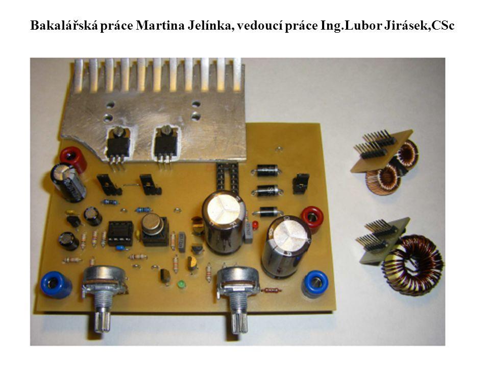 Výhodou zapojení SEPIC je shodná polarita výstupního napětí se vstupním napětím i při paralelní cívce a galvanické oddělení vstupu a výstupu kondenzátorem C3 a zcela nulové výstupní napětí při rozepnutí interního tranzistoru mezi SW a GND Výhodou pro bateriové napájení je to, že vstupní napětí původně vyšší než výstupní napětí může při vybíjení článku poklesnout pod napětí výstupní.