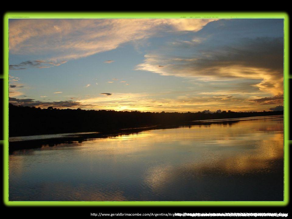 A NA KONEC MALÁ FOTOGALERIE! http://static.panoramio.com/photos/original/23689575.jpg http://image32.webshots.com/33/6/70/95/345467095TsSUhi_fs.jpg ht