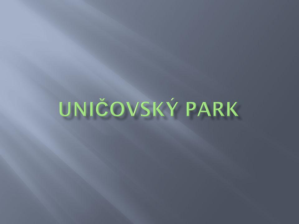  poloha: S část Hornomoravského úvalu – podcelek Uničovská plošina; 235 m.n.m.