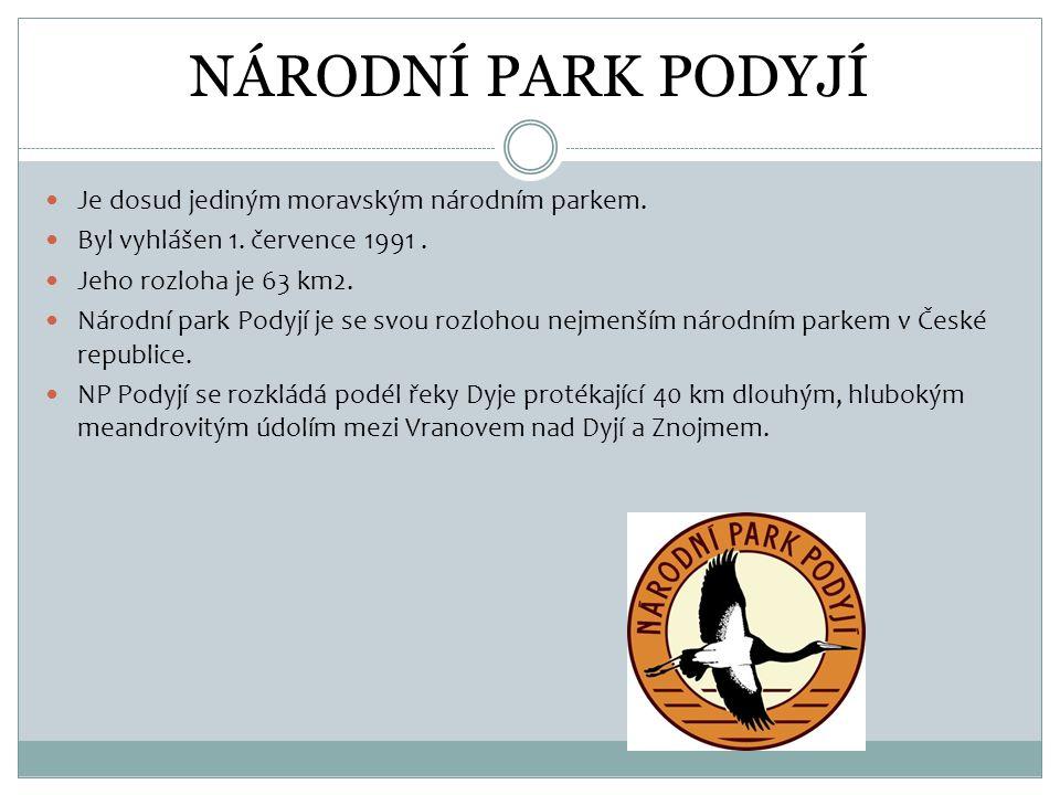 NP ČESKÉ ŠVÝCARSKO  Je jeden ze čtyř n á rodn í ch parků Česka.