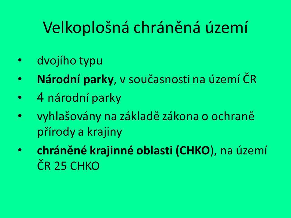 Chalupská slať obr.č.3