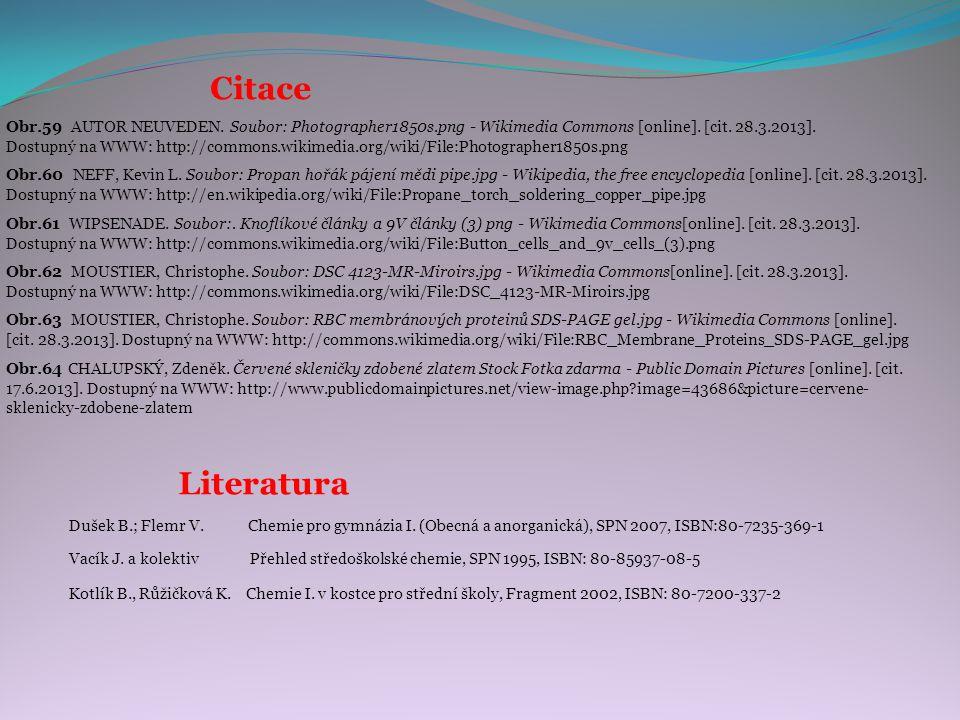 Citace Obr.61 WIPSENADE.Soubor:.