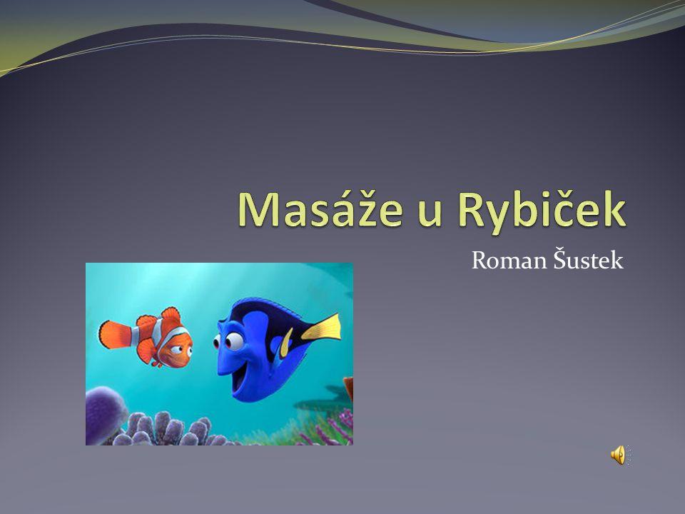 Roman Šustek