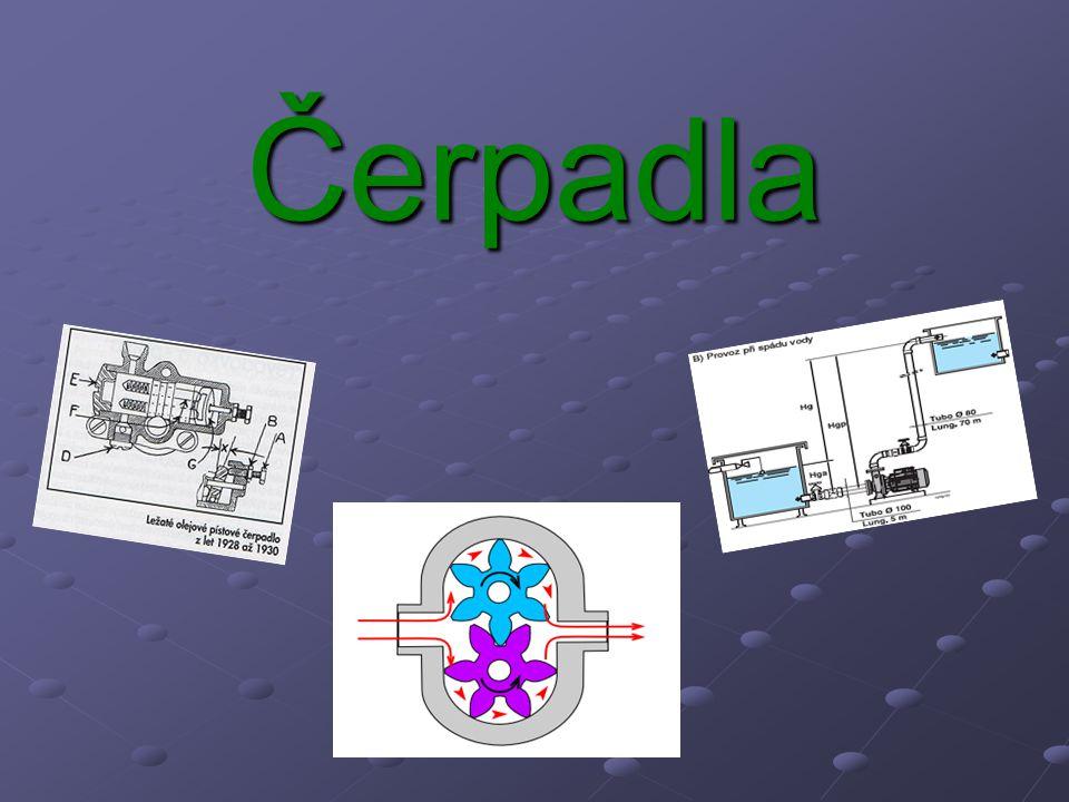 zdroje: http://www.betonova-cerpadla.cz/ http://encyklopedie.seznam.cz/heslo/395876-cerpadla-odstrediva# http://www.betonova-cerpadla.cz/ http://encyklopedie.seznam.cz/heslo/395876-cerpadla-odstrediva# http://www.zlatokop.cz/CKZ/clanky/cesky/caka/farani.jpg/ http://www.betonova-cerpadla.cz/technologie/ http://www.dimplex.termokomfort.cz/cerpadla/cerpvytop.php http://www.zlatokop.cz/CKZ/clanky/cesky/caka/farani.jpg/ http://www.betonova-cerpadla.cz/technologie/ http://www.dimplex.termokomfort.cz/cerpadla/cerpvytop.php http://www.ivt-cerpadla.cz/ http://www.ivt-cerpadla.cz/ http://www.cerpadla-krkonose.com/princip-funkce.htm http://www.cerpadla-krkonose.com/princip-funkce.htm http://www.obrazky.cz http://www.obrazky.cz http://images.google.cz http://images.google.cz Vypracoval : Jan Červinka Třída: IX.C Kdy: 30.10.