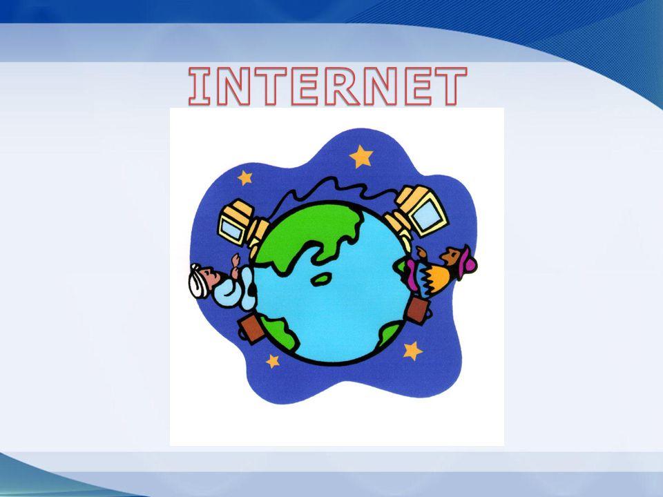 počítačová síť - propojení počítačů, které vzniklo za účelem pohodlnějšího a rychlejšího šíření informací.