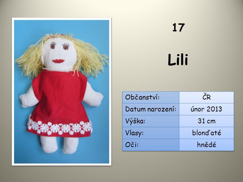 Lili 17