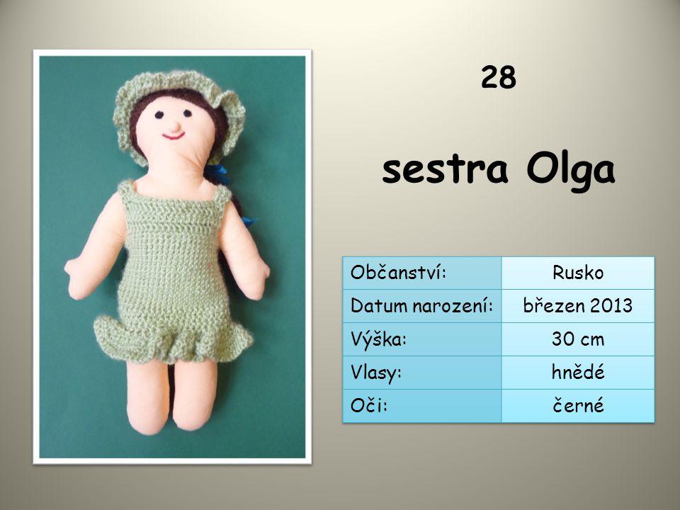 sestra Olga 28