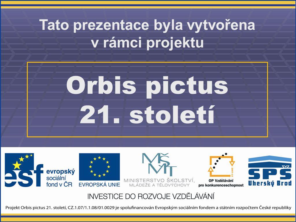 Použité zdroje:  http://www.fotoaparat.cz  http://www.idif.cz/cs/index.php  http://www.fotografovani.cz  http://www.paladix.cz  http://photo.net/gallery/photocritique/filter