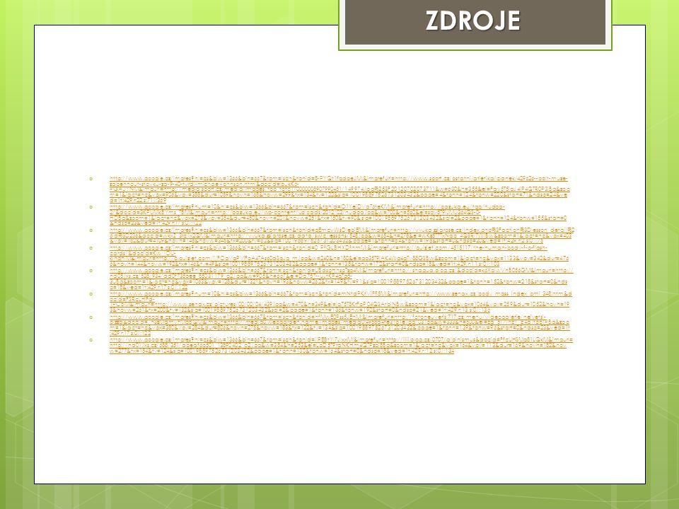  http://www.google.cz/imgres hl=cs&biw=1366&bih=667&tbm=isch&tbnid=8-PYQt1fqdpeJM:&imgrefurl=http://www.sport.cz/ostatni/atletika/clanek/429626--bolt-muze- zabehnout-stovku-za-9-40-tvrdi-michael-johnson.html&docid=ipukK6- PGAuYNM&imgurl=http://media.sport.cz/media/images/top_foto1/0000008907990451/149974.jpg%253F20120702073711&w=630&h=355&ei=Fav5T5jqJ4jP4QTR0P3iBg&zoo m=1&iact=hc&vpx=906&vpy=388&dur=1059&hovh=168&hovw=299&tx=134&ty=122&sig=100198897526731203432&page=4&tbnh=124&tbnw=220&start=71&ndsp=24&ve d=1t:429,r:22,s:71,i:369 http://www.google.cz/imgres hl=cs&biw=1366&bih=667&tbm=isch&tbnid=8-PYQt1fqdpeJM:&imgrefurl=http://www.sport.cz/ostatni/atletika/clanek/429626--bolt-muze- zabehnout-stovku-za-9-40-tvrdi-michael-johnson.html&docid=ipukK6- PGAuYNM&imgurl=http://media.sport.cz/media/images/top_foto1/0000008907990451/149974.jpg%253F20120702073711&w=630&h=355&ei=Fav5T5jqJ4jP4QTR0P3iBg&zoo m=1&iact=hc&vpx=906&vpy=388&dur=1059&hovh=168&hovw=299&tx=134&ty=122&sig=100198897526731203432&page=4&tbnh=124&tbnw=220&start=71&ndsp=24&ve d=1t:429,r:22,s:71,i:369  http://www.google.cz/imgres num=10&hl=cs&biw=1366&bih=667&tbm=isch&tbnid=O1YejDVaT6teKM:&imgrefurl=http://bazuka.eu/tag/hudba- 2/&docid=3KPUMkBYms_TBM&imgurl=http://bazuka.eu/wp-content/uploads/2012/02/hudba.jpg&w=700&h=560&ei=sqv5T9iJMu364QS-0- HDBg&zoom=1&iact=hc&vpx=273&vpy=354&dur=450&hovh=201&hovw=251&tx=150&ty=90&sig=100198897526731203432&sqi=2&page=1&tbnh=124&tbnw=155&start=0 &ndsp=23&ved=1t:429,r:17,s:0,i:122 http://www.google.cz/imgres num=10&hl=cs&biw=1366&bih=667&tbm=isch&tbnid=O1YejDVaT6teKM:&imgrefurl=http://bazuka.eu/tag/hudba- 2/&docid=3KPUMkBYms_TBM&imgurl=http://bazuka.eu/wp-content/uploads/2012/02/hudba.jpg&w=700&h=560&ei=sqv5T9iJMu364QS-0- HDBg&zoom=1&iact=hc&vpx=273&vpy=354&dur=450&hovh=201&hovw=251&tx=150&ty=90&sig=100198897526731203432&sqi=2&page=1&tbnh=124&tbnw=155&start=0 &ndsp=23&ved=1t:429,r:17,s:0,i:122  http://www.google.cz/imgres hl=cs&biw=1366&bih=667&tbm=isch&tbnid=gEmcvWsDlebjEM:&img