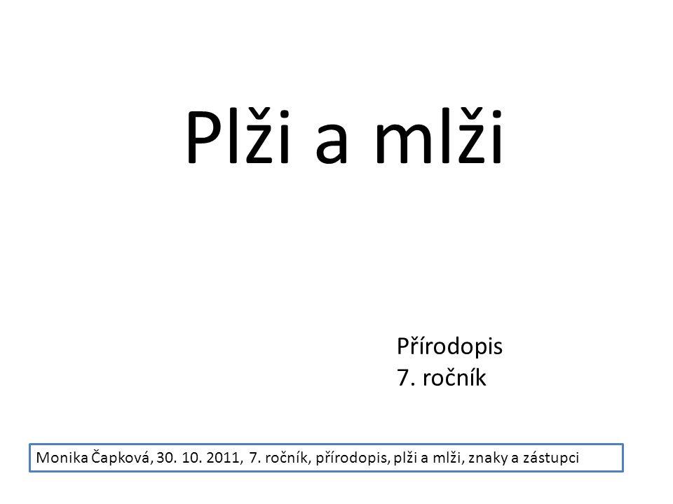 Škeble rybničná - http://www.biolib.cz/IMG/GAL/BIG/102162.jpghttp://www.biolib.cz/IMG/GAL/BIG/102162.jpg