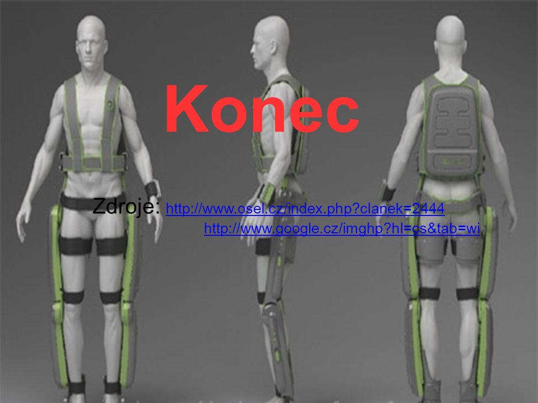 Konec Zdroje: http://www.osel.cz/index.php?clanek=2444 http://www.google.cz/imghp?hl=cs&tab=wi http://www.osel.cz/index.php?clanek=2444 http://www.goo