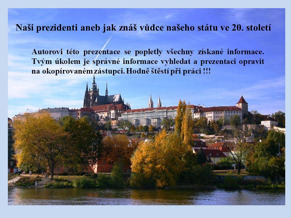 Zdroje STEFAN BAUER.wikipedia.cz [online]. [cit. 27.3.2013].