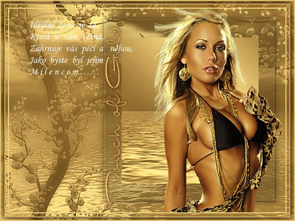 Ženy se nevystrojují pro úžas A obdiv nás mužů,nýbrž pro Úžas a podiv ž e n ….