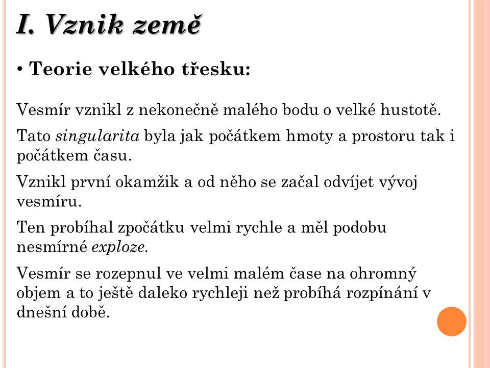 Obr. 1.