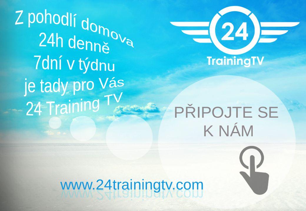 www.24trainingtv.com