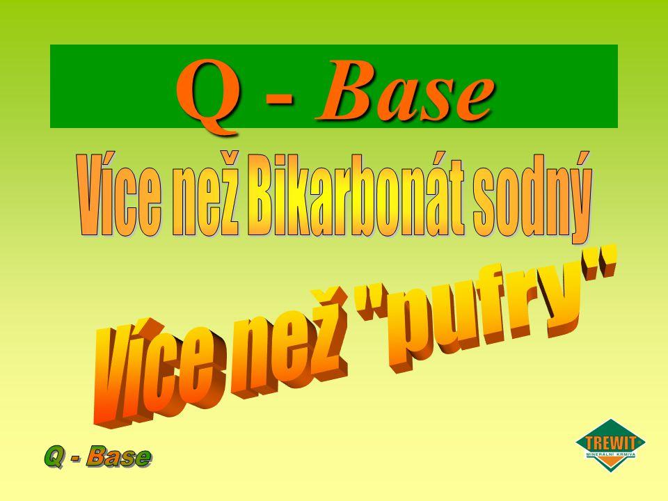 Q - Base