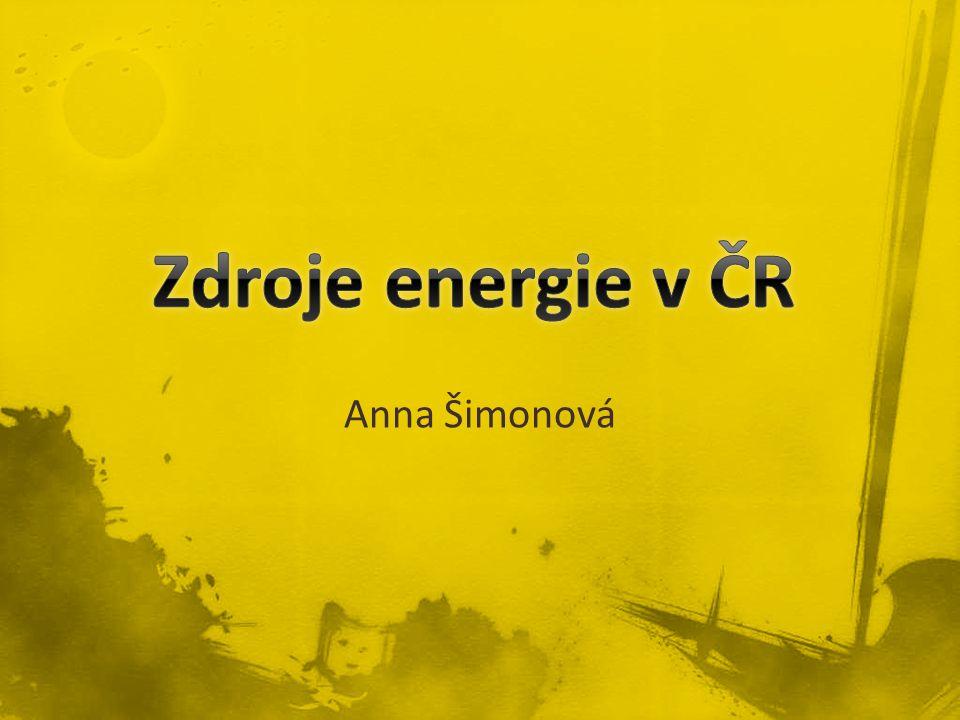 Anna Šimonová