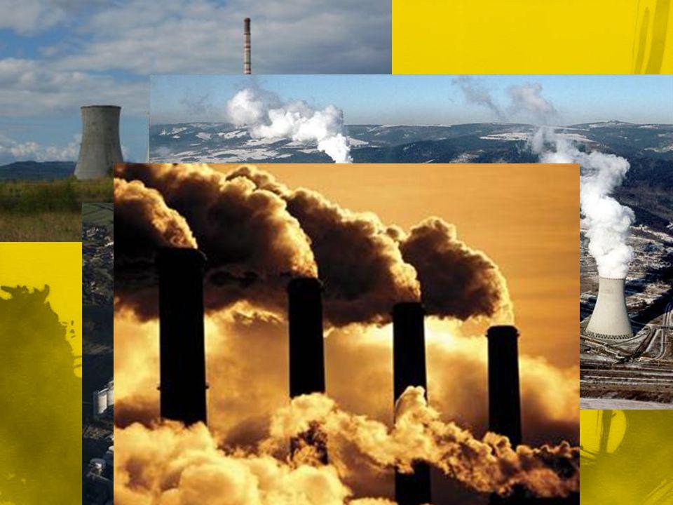Zatím určena pouze k vytápění budov (Děčín, Liberec, Litoměřice) 3 druhy zdrojů – mokrá, suchá pára, Hot-Dry-Rock Vznik rozpadem radioaktivních látek v Zemi a působením slapových sil u zemského jádra.