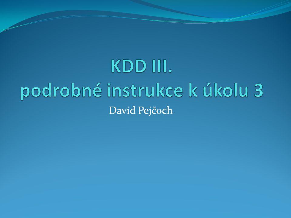 David Pejčoch