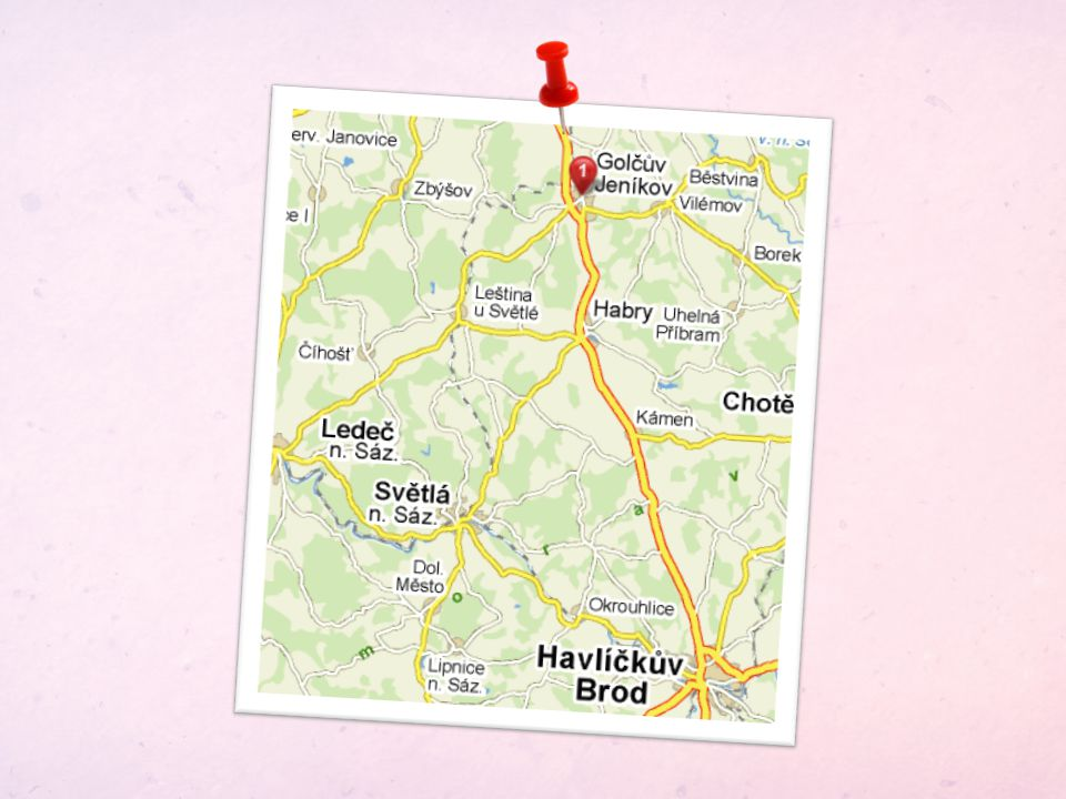 VtE Kámen APB Plzeň Eldaco, a.s. Wind Finance, a.s. Vestas, Dánsko