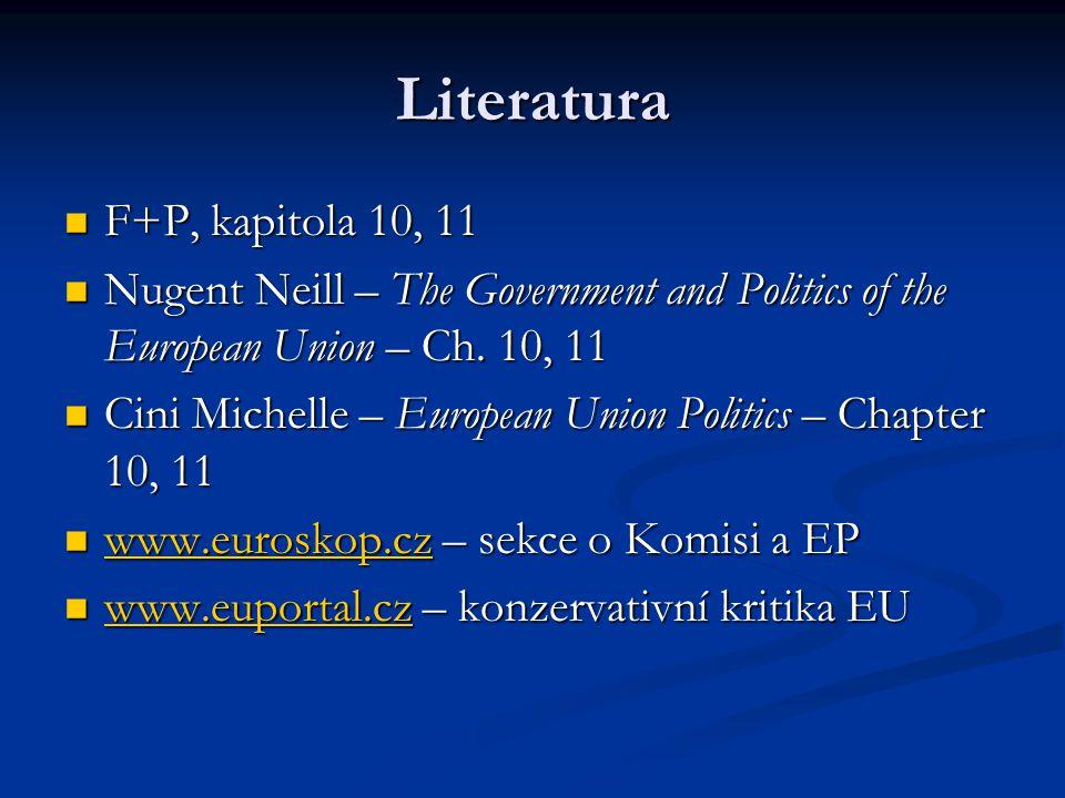 Struktura Mandát EP Mandát EP Postavení EP ve struktuře EU Postavení EP ve struktuře EU Volby do EP Volby do EP Vnitřní fungování EP Vnitřní fungování EP