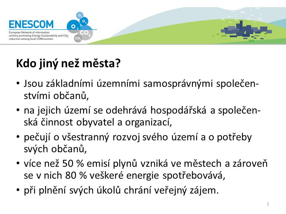Město Litoměřice – dotace na instalaci OZE 14