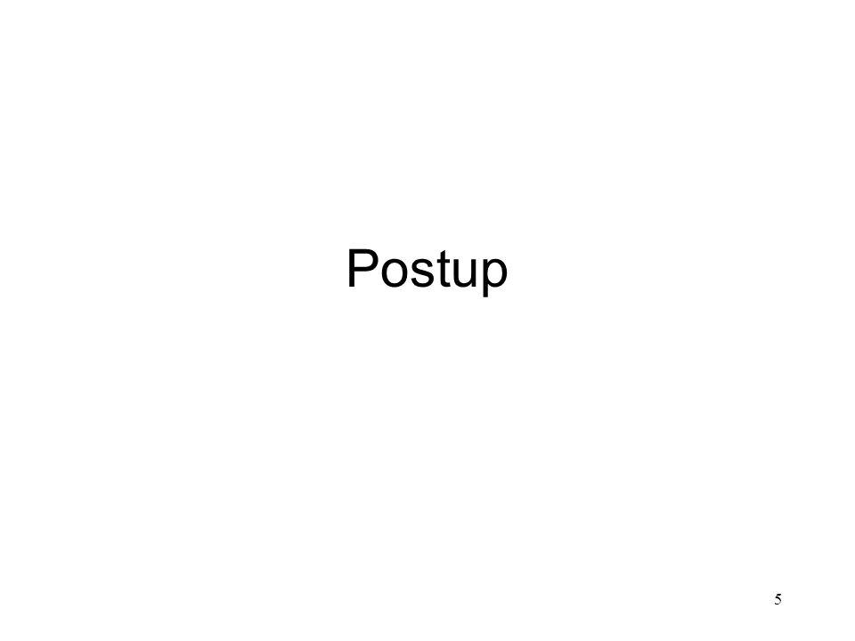 36 PRP_70x (2) Odkazy –Aktuální mapa –Release mapa Role –Operations Operator Preplatky Výchozí RQ –RQ 44428 Pre-Rekvizity –Uživatel musí mít přístup do BE Indusu Pŕílohy