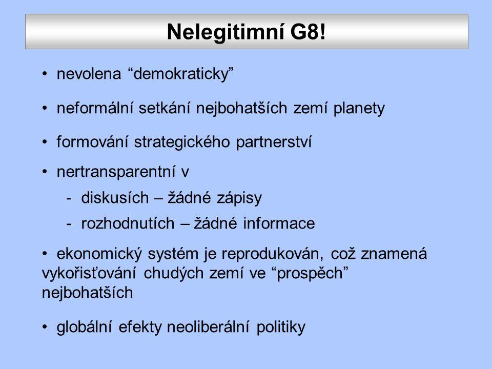 Nelegitimní G8.