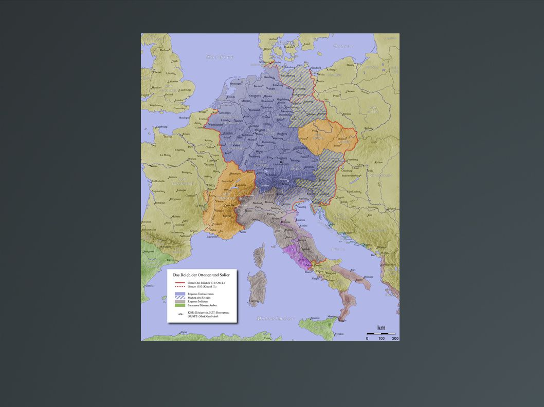 Království spojeného Nizozemí Od 1815 Do 1839 sem patřila i Belgie a Lucembursko Po 1848 měl panovník menší moc Po Vídeňském kongresu: Spojené nizozemské provincie (Severní Nizozemí), Rakouské Nizozemí (Jižní Nizozemí) a území biskupského-knížectví Lutych, s malými změnami hranic ve prospěch Pruska Před rokem 1830 se Belgie vzbouřila → Belgická revoluce Lucembursko se oddělilo v roce 1890