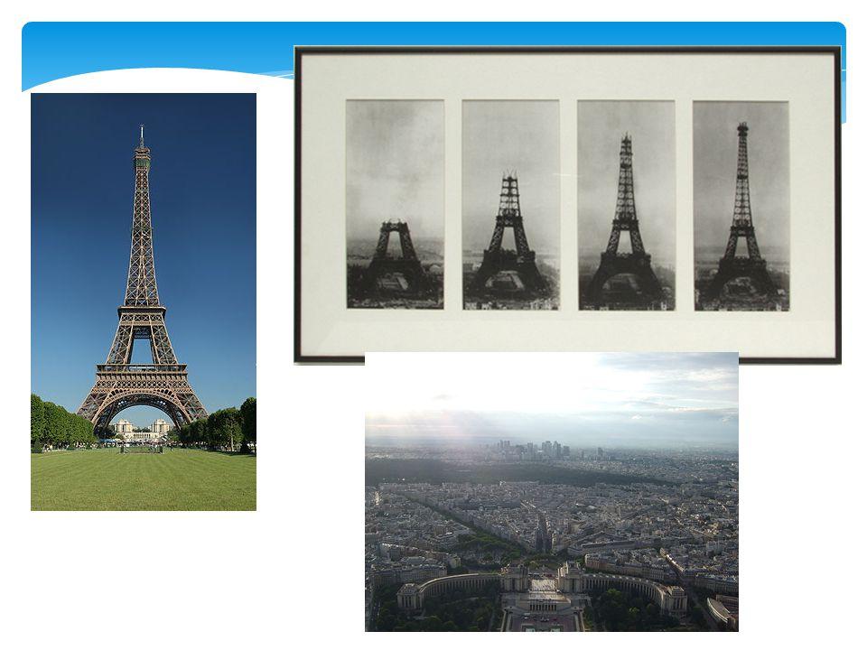  Muzeum v Paříži, jedno z největších muzeí na světě  Bývalé sídlo francouzských králů  Od 16.