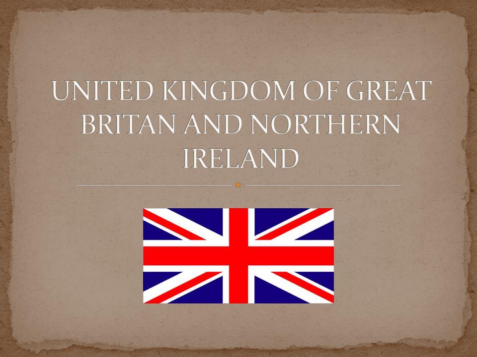 Countries England Wales Scotland Northern Ireland (Eire) London Cardiff Edinburgh Belfast Capitals