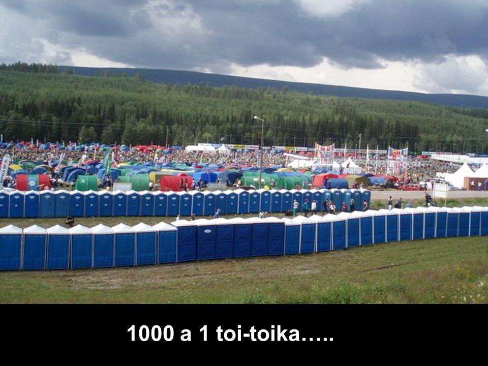 1000 a 1 toi-toika…..