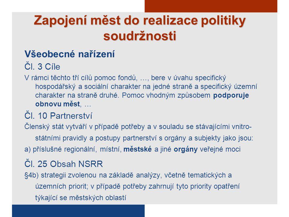 Historie ŘKV – tvorba NRP 1.jednání věcných pracovních skupin 25.