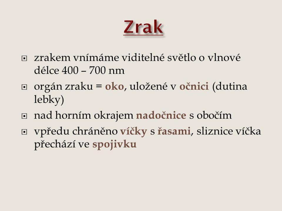  Použitá literatura: ČERNÍK, Vladimír, Vítězslav BIČÍK a Zdeněk MARTINEC.