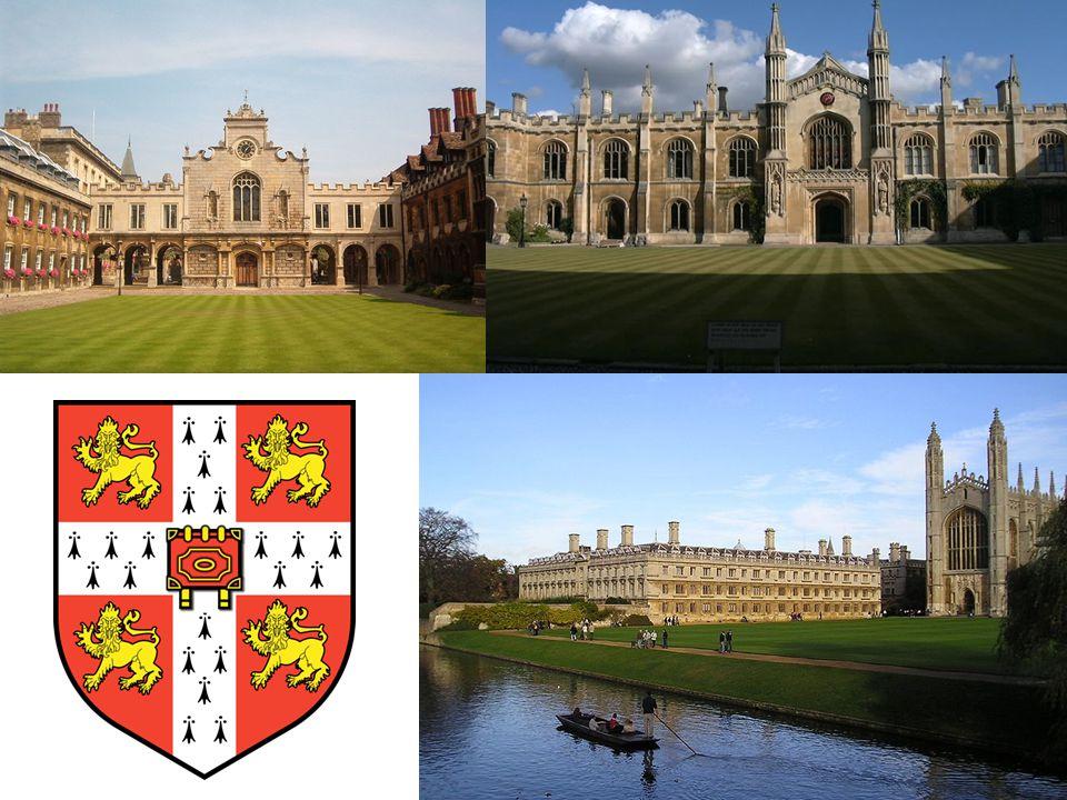 Veslařský závod závod v Anglii mezi Oxfordem univerzitní lodní klub a Cambridge univerzita klub lodi každé jaro na Temži v Londýně První závod byl v 1829 publikum - 20 mil.